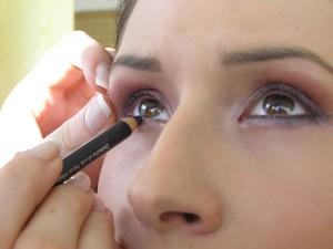 make up 2